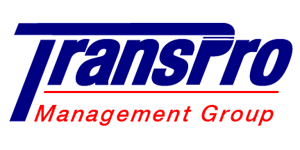 TransPro Management Group